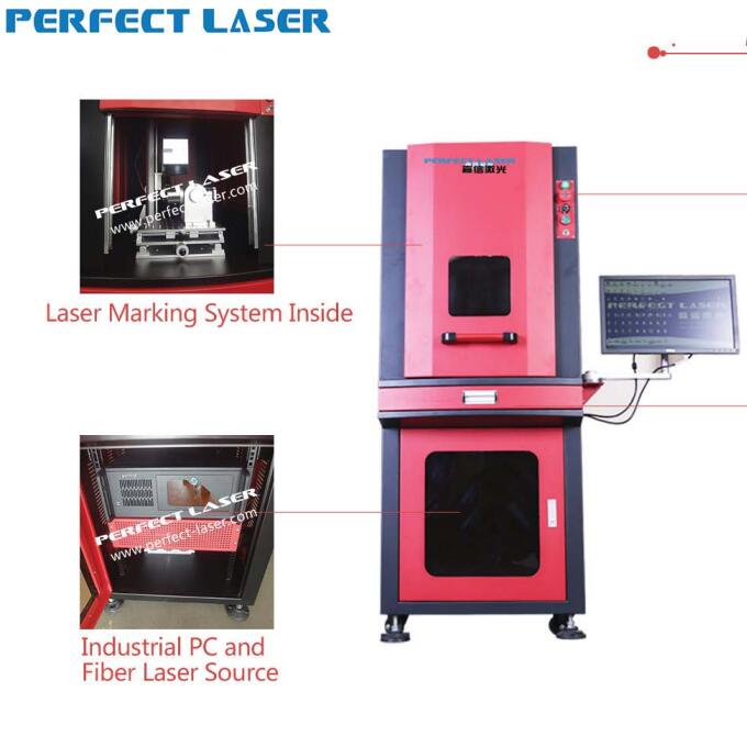 measuring tool instrument 3d laser date metal printer machine For Sale