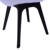 Plastic Chair Grey Low Chairs Bar Home Office Low Price Chair