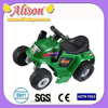 hot sale kids motorcycle Alison A02801 toy bike kids motorcycle plastic kids motorcycle