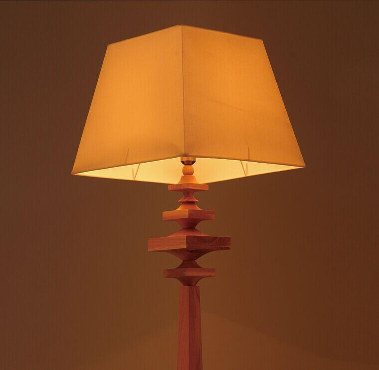 Zhongshan guzhen cheap modern foor light lamps buy for Discount contemporary floor lamps