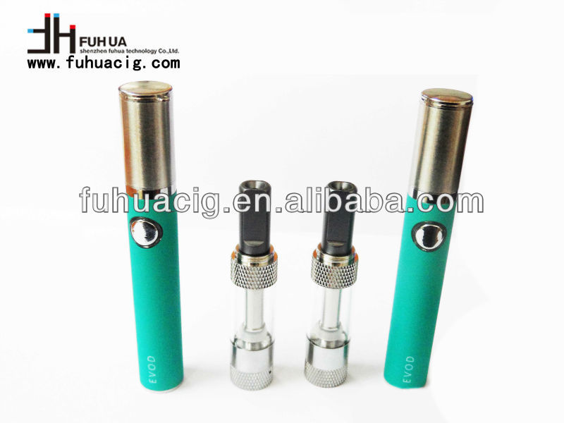 Wholesales Newest Replacement Coil Head F-CE4 Clearomizer zmax ecig