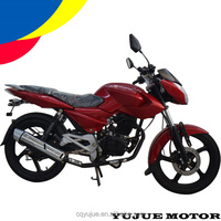 China Pulsar Motorcycle For Sale