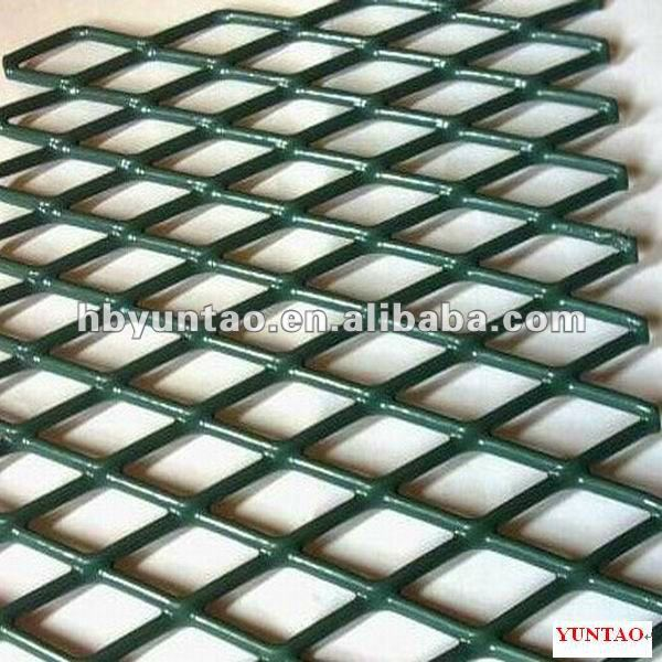 Metal Mesh For Speaker
