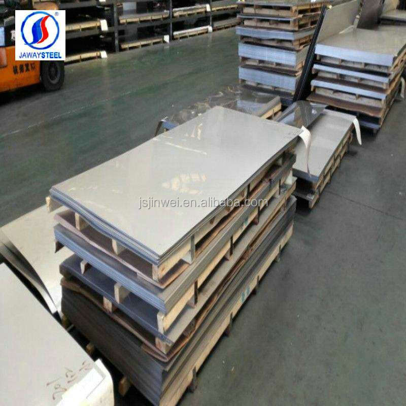 SS AISI201/304/316/430/420 stainless steel Sheet/coil manufacture supplier fabricator in China Hot sales!!!