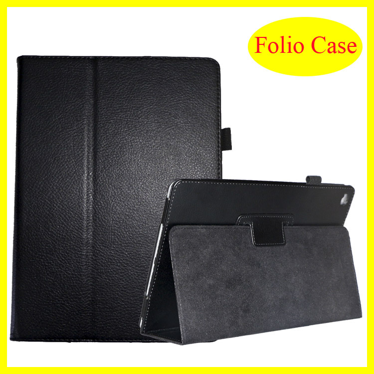Folio Leather Case for iPad air Kids Fold for iPad Case for ipad mini Case Magnetic Smart Cover Factory Wholesale