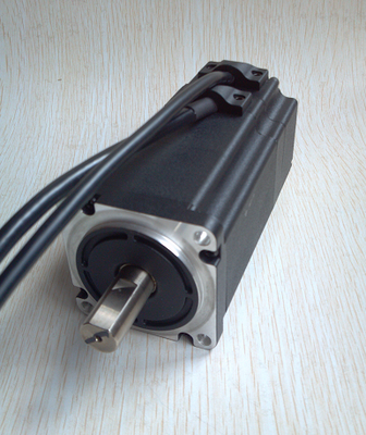 60MM brushless DC motor 6000 rpm 300W high speed brushless motor speed motor