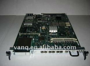 original CISCO12000 Processors PRP-3