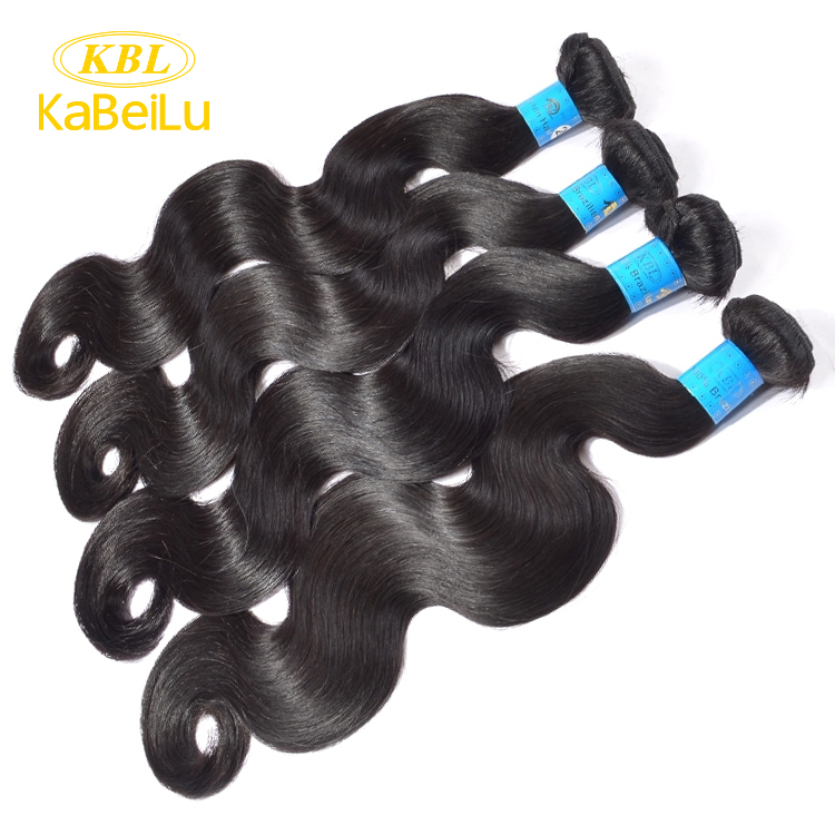 Curly fusion hair extension brazilian hair protein products,sew in human hair weave 1b grey ombre hair,cheap weave hair online