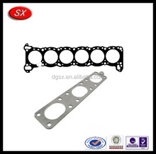screw rubber seal strip gasket for windows cylinder head gasket rubber fire hose washer