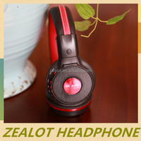 Colorful Consumer Electronic Earphone Amp Headphone