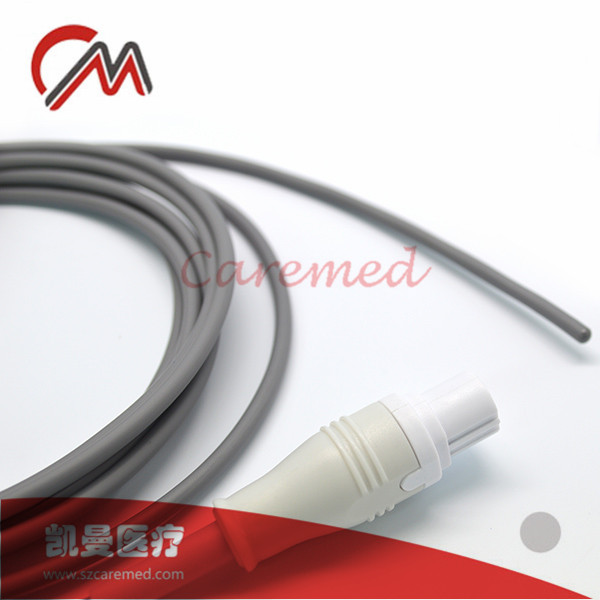 Siemens Recta temperature probe,Low noise signal transfer temperature probe