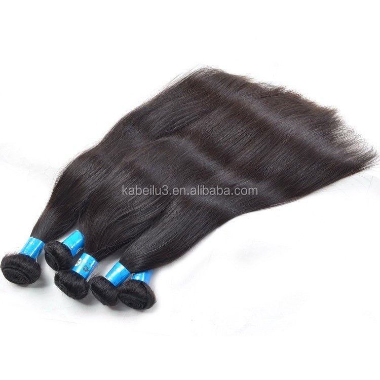 new products various texture free weave hair packs,virgin brazilian human hair sew in weave