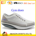 Men barefoot technology healthy shoes 003