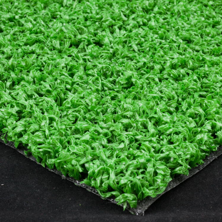 Excellent quality new products imported 50mm artificial grass