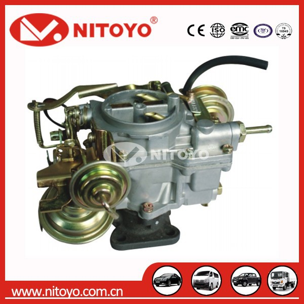 21100-11492 CARBURETOR FOR TOYOTA 2E