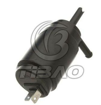 Washer pump for AUDI JD/GF2/STN OEM No.: 431 955 651