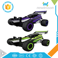sport racing game 20 km/h 1:32 two drives speed king rc car for adult