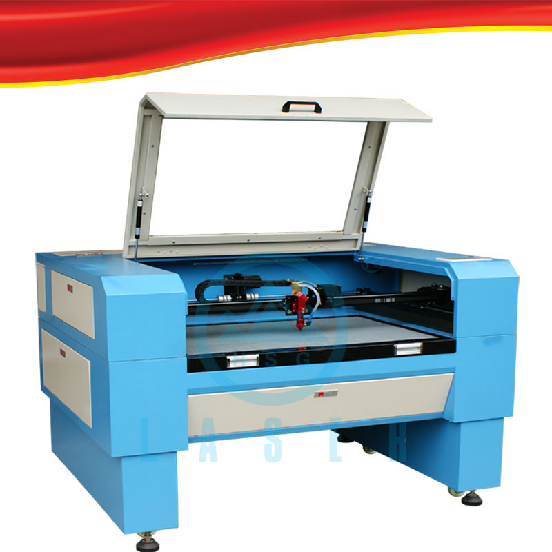 Cutting smoothness maquina de corte laser mdf machine HS-Z1390