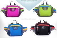 Fashion Outdoor Sport Fanny bag Leisure Single-shoulder Bag