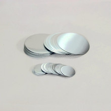 bottle cap sealing liner (PE foam liner laminated with aluminum foil )