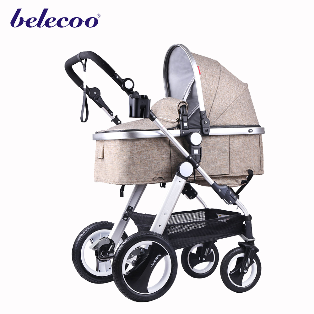 China supplier prams and strollers on sale for children