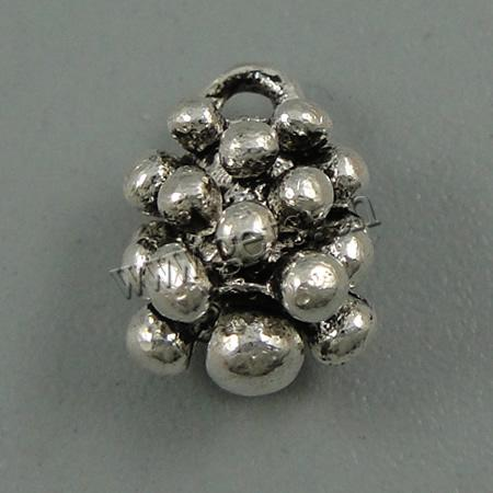 zinc alloy tip to toe jewelry