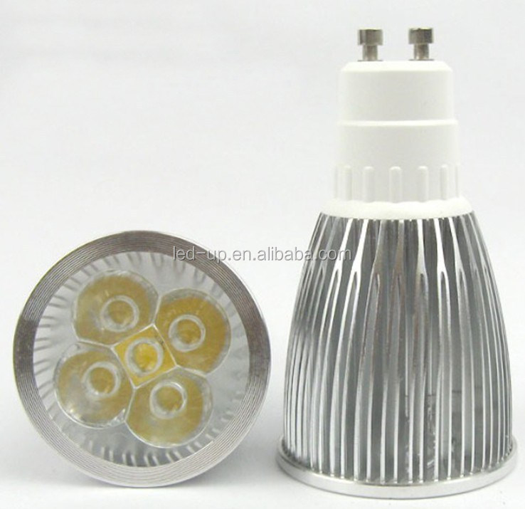 New style of low pressure spotlight high power limelight led spot lights