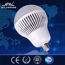 wholesale SMD3030 high power facter 200W LED high bay Bulb E40