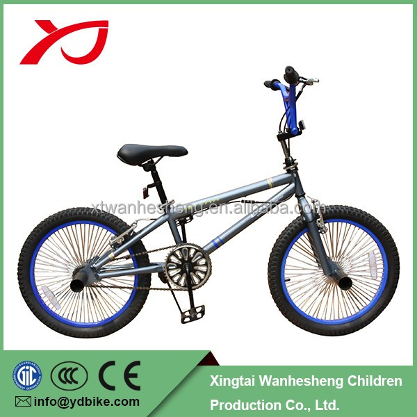 2015 14 inch lovely kids bike, kids bicycle, children cycling for 3-6 years old children