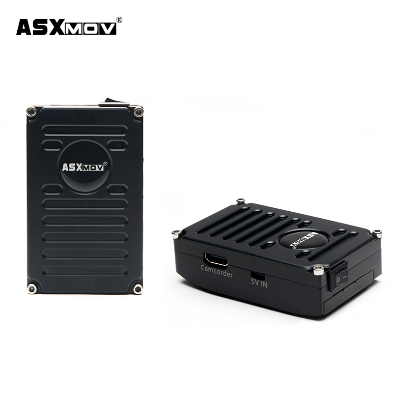 Hot Sale Professional Lower Price battery operated wireless video transmitter camera Batteries