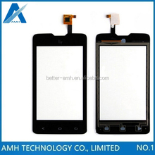 For Fly iq449 touch screen brand new quality