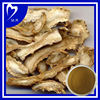 100% Natural Angelica Extract Extract Ratio 4:1