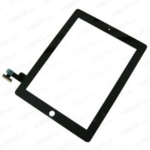 for ipad2 digitizer screen
