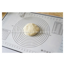 Factory Price silicone bread baking form for wholesales