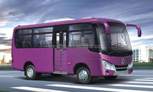 DongFeng bus design bus for sale malaysia