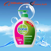 Tinla Liquid soap same with dettol