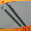 1500c High Temperature Electric Double Spiral SiC Heating Element