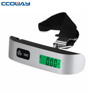 Factory sold manual balance scale,mechanical scales balances