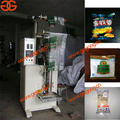 Automatic Big Size Packing Machine|Particle Packaging machine| seasoning packing machine