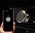 Universal Magnetic Car Air Vent Phone Holder Car Magnet Mobile Phone Holder Mount
