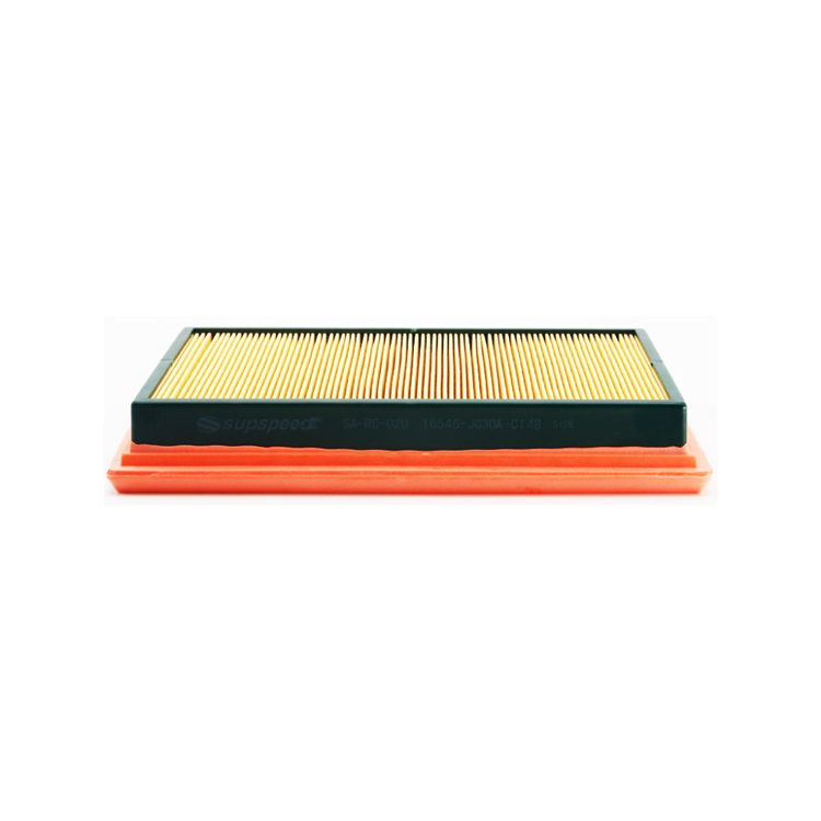 Manufacturer car accessories malaysia 16546-JG30A-C148 indicator cost to change car air filter