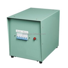 SF control box supply SF jacquard weft accumulator spare parts