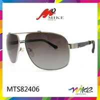 cheap goods from china,sunglasses replica,italy design ce sunglasses
