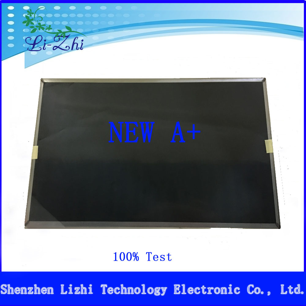Brand new A+ Laptop LED LCD Screen Panel LTN173HT02 For Samsung NP700G7A For Toshiba X775-3DV80 For DELL 17R N7720