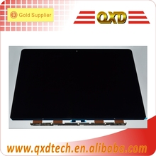 "HOT selling laptop LCD panel 15.4"" 2800*1800 LP154WT1-SJAV for A1398"