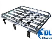 RRA-13 4x4 accessory car roof top carrier