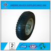 Rubber wheel /Solid Rubber Wheel