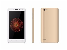 gold suppliers new product 2016 OEM logo wholesale Cheapest 6inch dual sim Smartphone with 3G Android 5.0 big battery celphone