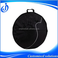 Wholesale Padded Single Wheel Bag for Road Racing Bike