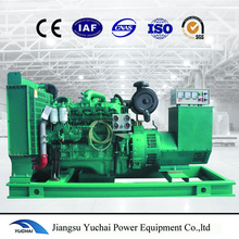 Best OEM price 80kw heavy duty diesel generator 100kva diesel power engine generator set price